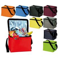 Lunch Time Cool Bag